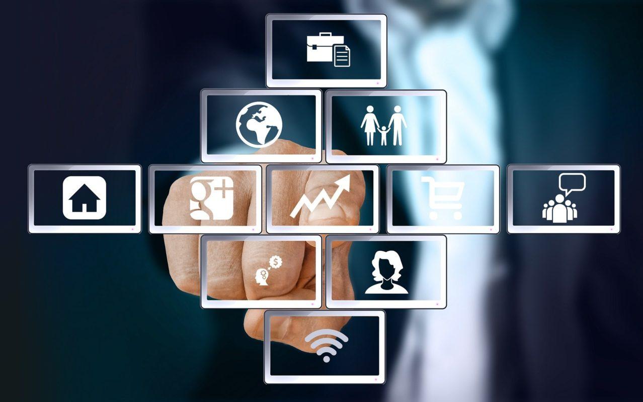 360 Grad Service - Reduzierung der Steuerlast bis zur betriebswirtschaftlichen Beratung